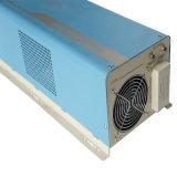 инвертор волны синуса -Решетки 4kw 48/96V чисто
