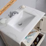 Fed-1101 32 Inch-schöne moderne Badezimmer-Eitelkeits-amerikanische Art-Bad-Möbel