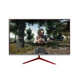 上のFactory 27 Inch 2K 2560X1440 144Hz LCD Gaming Monitor