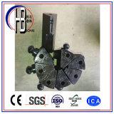 Macchina di piegatura del tubo flessibile idraulico automatico trasformista dello strumento di alta qualità con 1000 volte di Swagings/ora