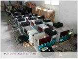 Tester automatico standard di tensione di ripartizione dell'olio isolante del trasformatore di IEC