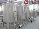 Автоматическая упаковочная машина газированные напитки обращения и