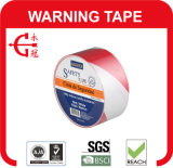 Yg PVC Pipe Wrapping Tape