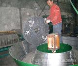 Влажные доски мельница 1300 за золото, серебро, свинец и т.д., утвержденном CE с низким уровнем потребления