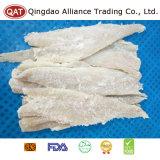 最上質の乾燥された塩魚Migas