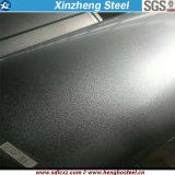 Aluzincの主な鋼鉄コイル、中国からのAfpのGalvalumeの鋼鉄コイル
