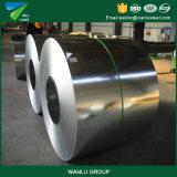 Катушка Galvalume стальная для конструкции