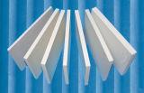 Горячая продажа шумоизоляция тонкие прокладки из пеноматериала из ПВХ плата ПВХ гибкий пластиковый лист