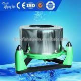 De industriële Gebruikte CentrifugaalMachine van de Wasserij (TL)
