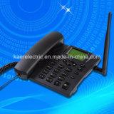 G-/Mörtlich festgelegtes drahtloses Telefon