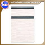 Ktichen Cabinets (hotsale)のための白いWood Cabinet Door