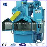Fabrication de Tableau rotatoire de machine de grenaillage
