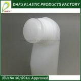 bottiglia speciale di plastica di figura del PE 40ml