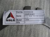 11-3030900106 пленка Sdlg сразу архива управляемая