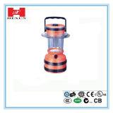 Het Kamperen van China Lantaarn de Van uitstekende kwaliteit