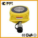 Kiet Rsmシリーズ極度の低い高さ油圧ジャック