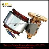 발전기 Fittings 2kw Generator Stator (GGS-2.0ST)