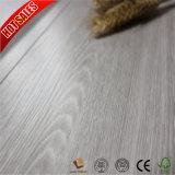 Crystal Pavimentos de madeira laminado Cinza Escuro AC3, AC4