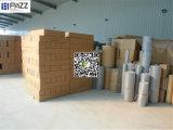 rete metallica della lega di alluminio di buona qualità 18X16/maglia di alluminio/maglia della mosca