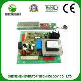 O controlador de LCD da placa mãe para o visor LCD