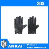 Горячие перчатки боя высокого качества сбывания (SDPS-2F)