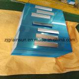 LCDのためのアルミニウムコイル