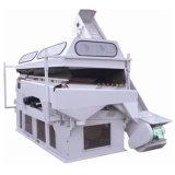 Startwert- für Zufallsgeneratorschwerkraft, die Maschine (5XZ-6, trennt)