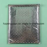 Sacchi metallizzati dell'isolante della stagnola