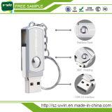 Flash USB réel de capacité de clé de mémoire USB à grande vitesse