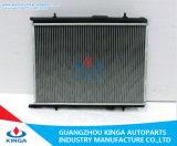 Radiateur automatique de marque supérieure pour Peugot 307 Mt PA16/22/26