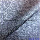 Relieve de cuero de 1,4 mm Bolsas para zapatos de microfibra