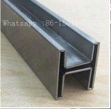 浴室部屋のステンレス鋼Cチャネルの製造者