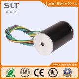 Einfach Schwachstrom Slt36bly tragen schwanzlosen Gleichstrom-Motor