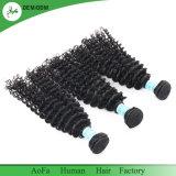 """Meilleure qualité de tissage de Cheveux humains indiens Remy 10""""-30"""" Stocks"""
