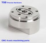 자동 LED 가벼운 알루미늄 냉각 부속, CNC 정밀도 형 부속, CNC 기계로 가공 부속 CNC 정밀도 부속, 기계로 가공 센터 부속, CNC 주문 기계설비 부속