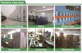 De primera clase Ce RoHS 4u 32W Las lámparas CFL Wholesale