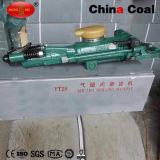 الصين نوع فحم هوائيّة [يت28] ضاغط هواء ساق صخرة مثقب