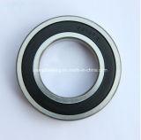 Cuscinetto a sfere profondo della scanalatura per l'automobile con alta precisione 6006 Z