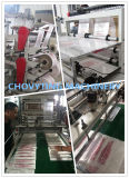 Automatische Plastiktasche, die Maschine HDPE die Herstellung der Maschine einsacken lässt