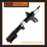 Амортизатор для Toyota Lexus Rx300 2WD 334270 334269
