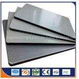 Nanoアルミニウム合成物Panel/ACP Bulding材料