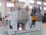 Sigma-Schaufel-Mehl-Kneter des Vakuum2000l