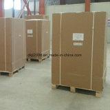 中国の製造者の熱絶縁体の炉のセラミックファイバのボード