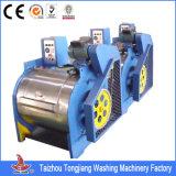 Vérin de 1200mm de diamètre de petite taille de la machine de repassage (YPA)