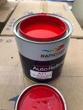 Todo o carro de venda de tintas para repintura Tinters Automático Apenas menos de 5% dos lucros Custom Design OEM