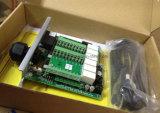 Rete del relè dell'input e dell'uscita dell'APC Ap9613CH Ap9613 che riceve la scheda del segnale