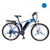 Fashion New Design 2020 Custom Colors E Bike voor volwassenen
