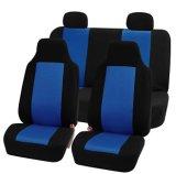 Coiffe de siège de voiture 3D Air Mesh de housse de siège auto
