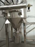 Largement utilisé l'industrie alimentaire Superfine concasseur