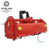 HP 15-30фермы почвообрабатывающее оборудование ВОМ трактора поворотного рычага